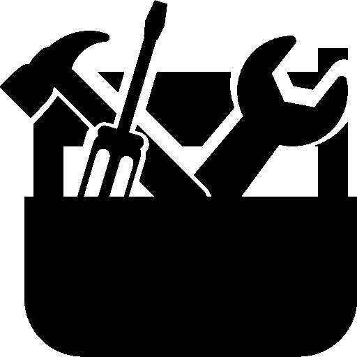 Utensili manuali ed elettrici